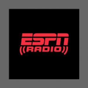 WSEG ESPN Radio FM 104.3