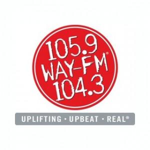 WAYK Way 105.9 FM