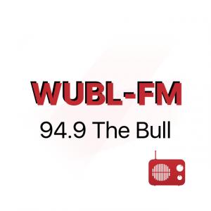 WUBL 94.9 The Bull
