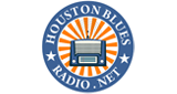 Houston Blues Radio