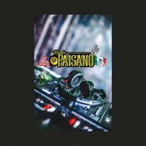Radio Paisano