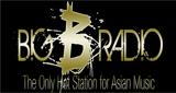 Big B Radio - KPOP
