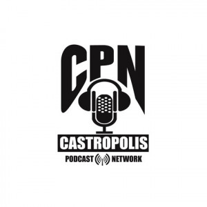 Castropolis Podcast Network