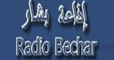 Radio Saoura Bechar