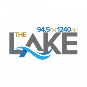 WGGA The Lake