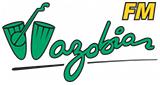 Wazobia FM Abuja - FM 99.5 - Abuja