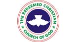RCCG Radio - Lagos, Nigeria