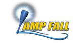 Lamp FM Dakar - FM 101.7