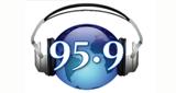Renaissance FM Guinée