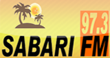 Sabari fm