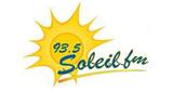 Soleil Fm Guinée
