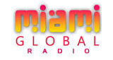 Miami Global Radio - Miami, FL