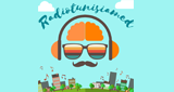 Radio TunisiaMed