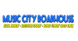 Music City Roadhouse