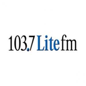 WLTC 103.7 Lite FM