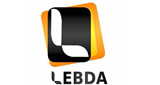LeBDa FM