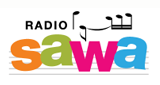 RADIO SAWA LIBYA