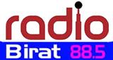 Radio Birat