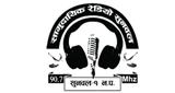 Radio Sunwal