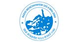 Radio Menchhyayem