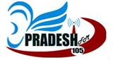 Pradesh FM