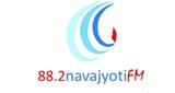Navajyoti FM