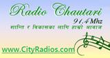 Radio Chautari