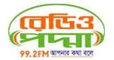 Radio Padma
