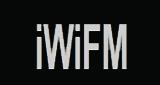 iWiFM