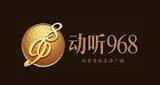 Zhejiang Music Radio