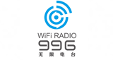 Zhejiang Music FM Livelihood
