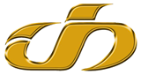 TV- Radio Broadcasting Company Trialeti