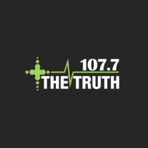 WLTC-HD3 107.7 The Truth