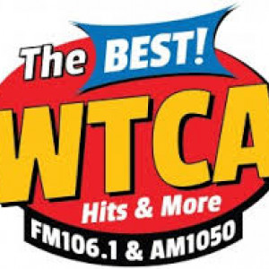 WTCA The Best