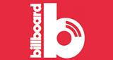Billboard Radio China - Hot 100