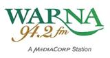 Radio Warna 94.2 FM