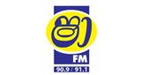 Shaa FM - FM 90.9 / 91.1 - Colombo