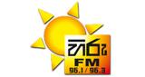 ABC - Hiru FM
