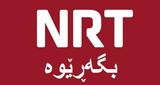 NRT TV - Nalia FM