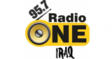 Radio One Iraq