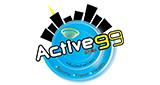 Active Radio