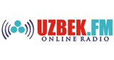 "РАДИО ""Uzbek.FM"""