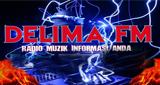 Radio Delima FM