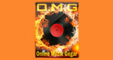 RADIO O M G