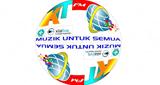 KTFM - Muzik Untuk Semua