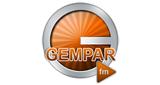 GEMPAR FM