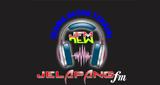 Jelapangfm - Irama Retro Terkini