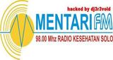 Radio Mentari FM