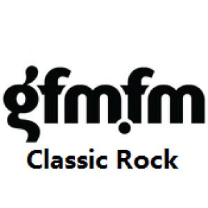 gfm.fm Classic Rock