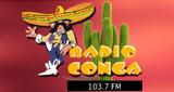 Radio Conga